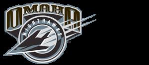 Omaha Nighthawks Logo