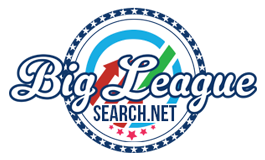 Big League Search - Omaha's #1 Search Marketing Company